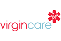 Virgin Care